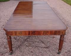 Antique Table 123L x 54w x 28½ _20.JPG