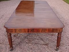 Antique Table 123L x 54w x 28½ _6.JPG