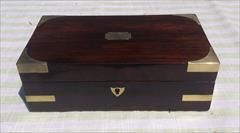 Rosewood antique games box.jpg