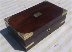 Rosewood antique games box2.jpg