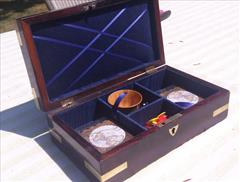 Rosewood antique games box3.jpg