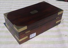 Rosewood antique games box5.jpg