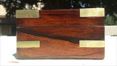 Rosewood antique games box6.jpg