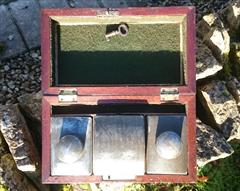 George III antique tea caddy6.jpg